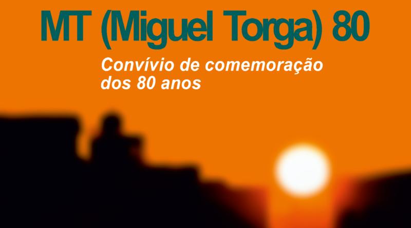 sunset MT-cartaz