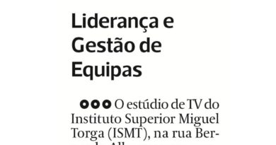 20171129 06AsBeiras