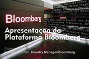 apresentao bloomberg179x119