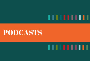 Podcast com Paulo Freire